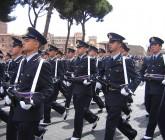 Aeronautica – Esercito – Marina – Uscito bando Allievi Marescialli