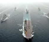 Marina – Uscita bando Sottotenenti di vascello in servizio permanente